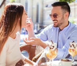 合コンで出会った人と結婚?合コンから結婚まで出来るパターンとは