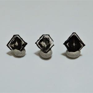 我が家の鉱物シリーズ No.207『重晶石』⑥