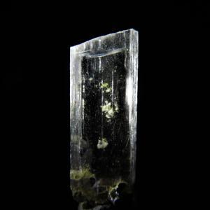 我が家の鉱物シリーズ No.211『カーン石』