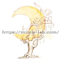 2021.9.10 ピアノの練習 スカーフの踊り (シャミナード)