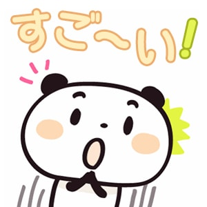 「UFO」(ピンク・レディー)by 芋洗坂係長系・ダンサー・宮ちゃん