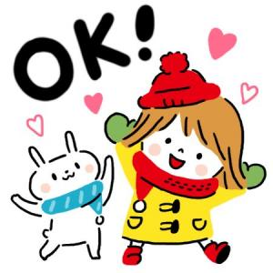 「BREAK  OUT  !」(相川七瀬さん)を歌ってみました。by コーヒーぶれいく・宮ちゃん