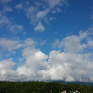 「蒼いときめき」(橋本美加子さん)を歌ってみました。by なんてったって宮ちゃん