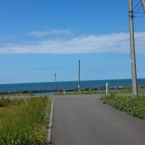 「モニカ」(吉川晃司さん)を、歌ってみました。by ハーモニカ・宮ちゃん