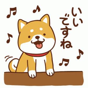 「青春Ⅱ(セカンド)」(高田みづえさん)を歌ってみました。by 青春セカンドオピニオン・宮ちゃん