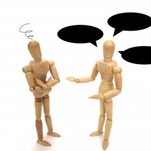 「言葉」が体に与える影響