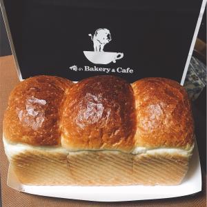 俺のBakery&Cafe★東京都渋谷区