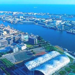 台湾経済が急成長 企業の国内回帰で強い国へ リバティーweb