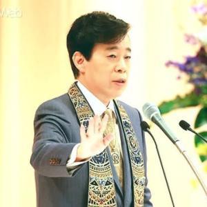 「コロナを死滅させることも可能」 大川総裁が香川で講演会「法力を身につけるには」リバティーweb
