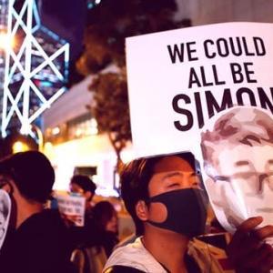 中国で拷問された」在香港英国総領事館の元職員が語る「香港国家安全法」の危険性