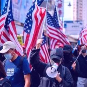 アメリカ制裁で入国禁止の中国人留学生 出身大学の実態は「国防大学」!?リバティーweb