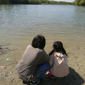 子供のいじめ、親の出来ること。自己承認欲求は量より質。たった一人いればいい。