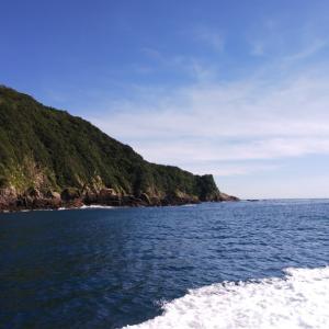 2021/07/22 三重マグロ️釣行❗️