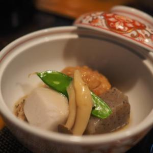 ペットと一緒に温泉旅館!夕食も美味しかった💕~栃木県日光市「湯の宿清盛」