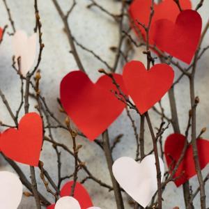 【10日間の無料メールレッスン】ブレない心を作り、穏やかな恋愛・人間関係を持てるようになる方法