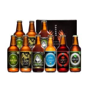 伊勢角屋麦酒 originalビール