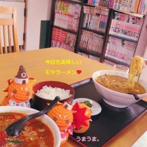修行から始めて人気もそのまま引き継げる!!【すずや食堂】北海道北見市への移住、いかがですか~ヾ(≧∀≦*)ノ〃