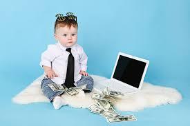 着床前診断で産み分け、費用のこと。