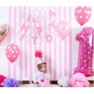 ⬛︎予算別一歳の女の子にオススメの誕生日やクリスマスのプレゼント30選!