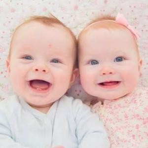 [新事実]女の子産み分け*排卵日2日前は妊娠しづらいは嘘だった!?