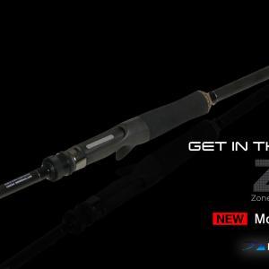新製品のご案内:ZC73XH
