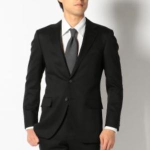 ベンチャー企業奮闘記CP2-69~エリート風な黒スーツの正体~
