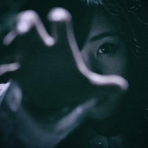 ベンチャー企業奮闘記CP2-92~柳沼主任と顧客の間に潜む闇~
