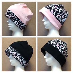 ケア帽子 10