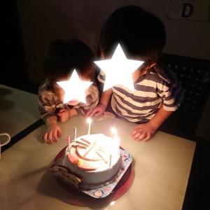【長男の誕生日】6歳になりました