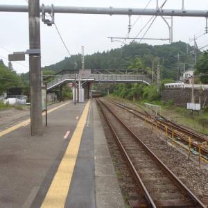青梅丘陵のいちばん楽なコース、宮ノ平駅~青梅駅を歩きました。これからもさっちゃんはブランクを乗り越えて山歩きを楽しめると思います