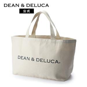 DEAN&DELUCA再販で即買い!