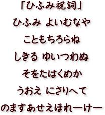 ※【4~5月度】予定4/25(日)~5/11(火)カフェは休業,個人セッションのみ開催!