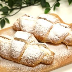 横浜高島屋の催事に横浜かもめパンの美味しいパンを出品いたします(*'▽')