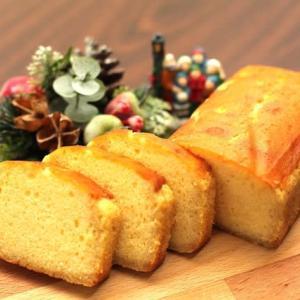 minne(ミンネ)の今月の人気作家に選ばれました(*^_^*)横浜の美味しいパン かもめパンです♬