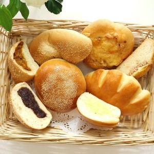 2019年10月12日(土)臨時休業のお知らせ★横浜のパン かもめパンです