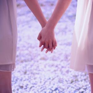 「今を生きる」人に手を差し伸べれる人でいたい