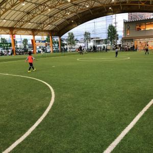 小学生サッカー 目標にしたいプロサッカー選手