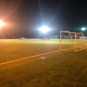 小学生サッカー ディフェンスの原理原則を整理