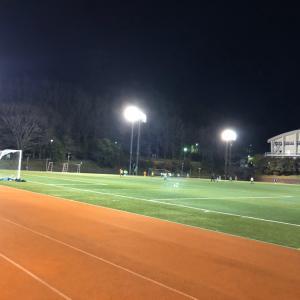 小学生サッカー コーディネーショントレーニングは、サッカーで活躍できない子に必要か?