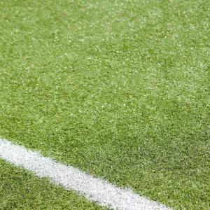 小学生サッカー 高学年の試合で、チームとして活躍するための必須スキル