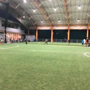 小学生サッカーのディフェンス力を高める方法