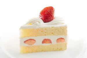 ショートケーキにスイートポテト…スイーツを再現したアイス