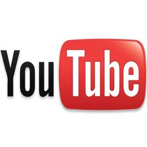 収入は小遣い程度が大半…YouTuberへのアンケート結果が興味深い!