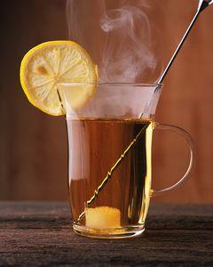 レモンサワー革命!!美味しすぎる『檸檬堂』全国展開が話題。。