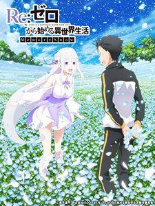 人気アニメが放送延期…7月は「4月放送延期アニメ」に期待したい件