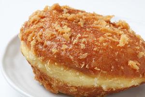 夏にぴったり!TLで話題の「コンビニのカレーパン」が食べたい♪