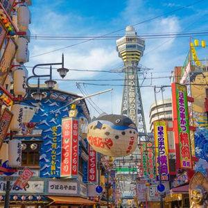 ボケとツッコミ!Twitter発「大阪人の生態」がおもしろすぎる!