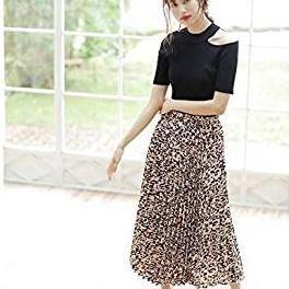 今買うならコレ♡「ロングスカート」が秋冬もめっちゃ着回せる!