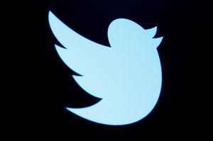 RTが殺到!警視庁のTwitterアカが役に立ちすぎと話題