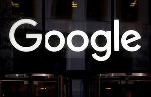 新機能を引っ提げて登場だ…軽量版Googleアプリ「Google Go」が期待できる!!